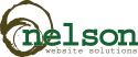 Nelson Website Solutions